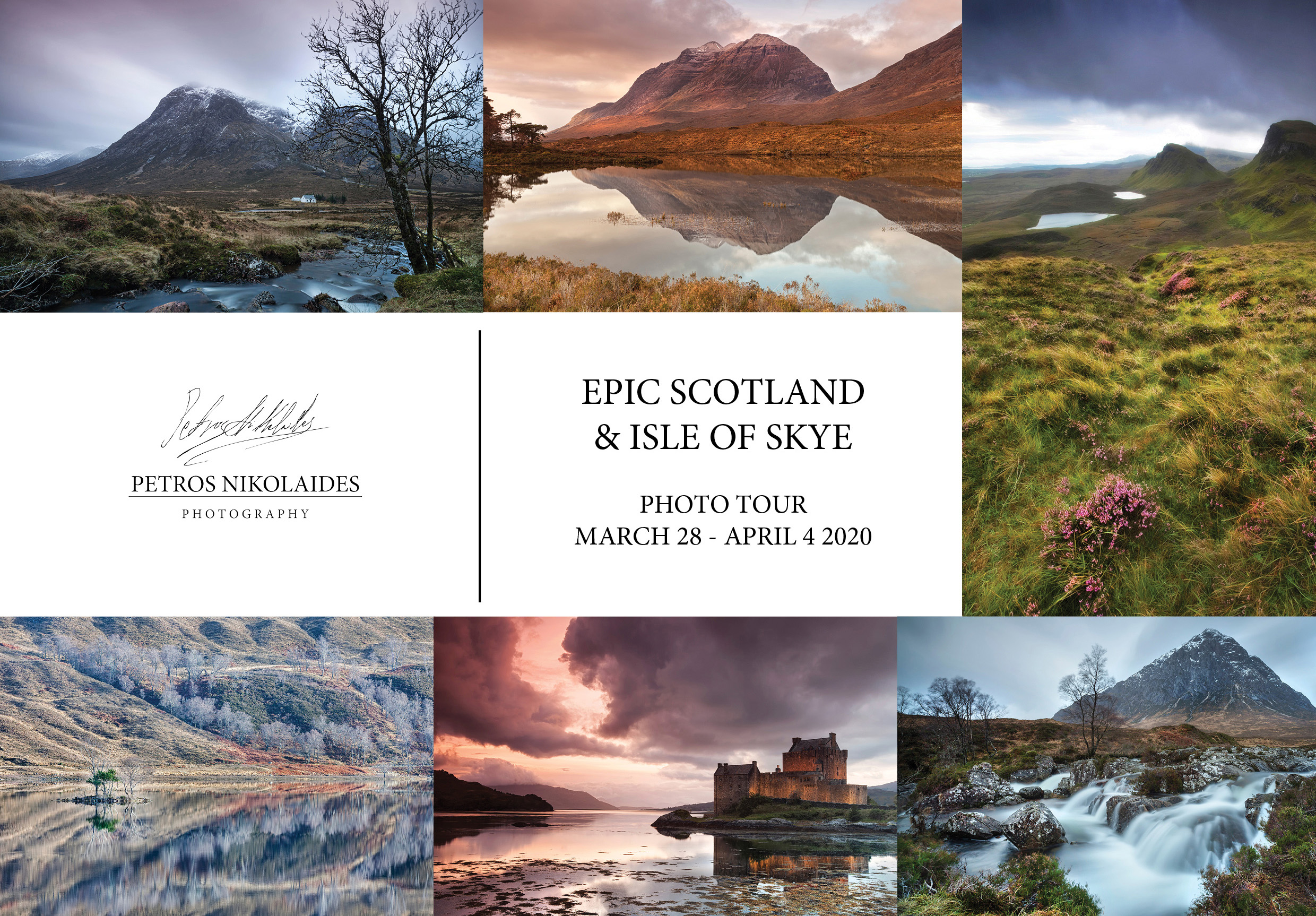 EPIC-SCOTLAND-&-ISLE-OF-SKYE-PHOTO-TOUR-MARCH-2020