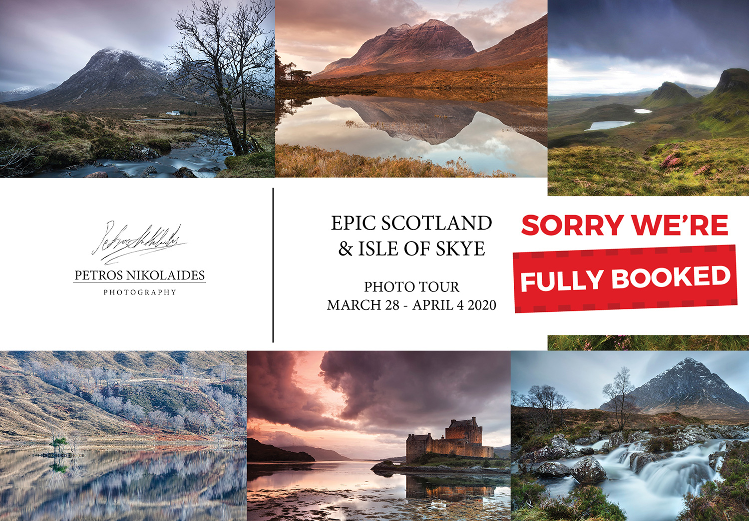 EPIC-SCOTLAND-&-ISLE-OF-SKYE-PHOTO-TOUR-FULLY-BOOKED